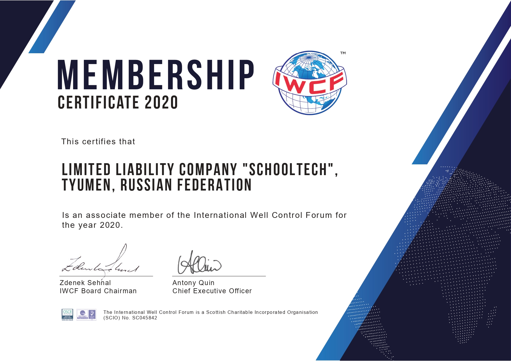 Limited_Liability_Company_Schooltech_Membership_Certificate_2020_page-0001